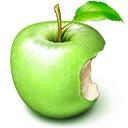 3 откровенных истории от создателя Apple
