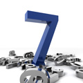 Урок 7— Основной инструмент онлайн-бизнесмена