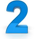 Урок 2— Плюсы и минусы онлайн-бизнеса