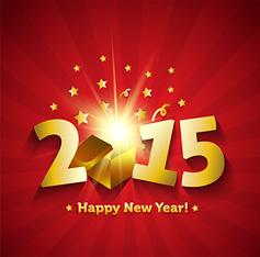 3 главных тренда в интернет-бизнесе на 2015 год